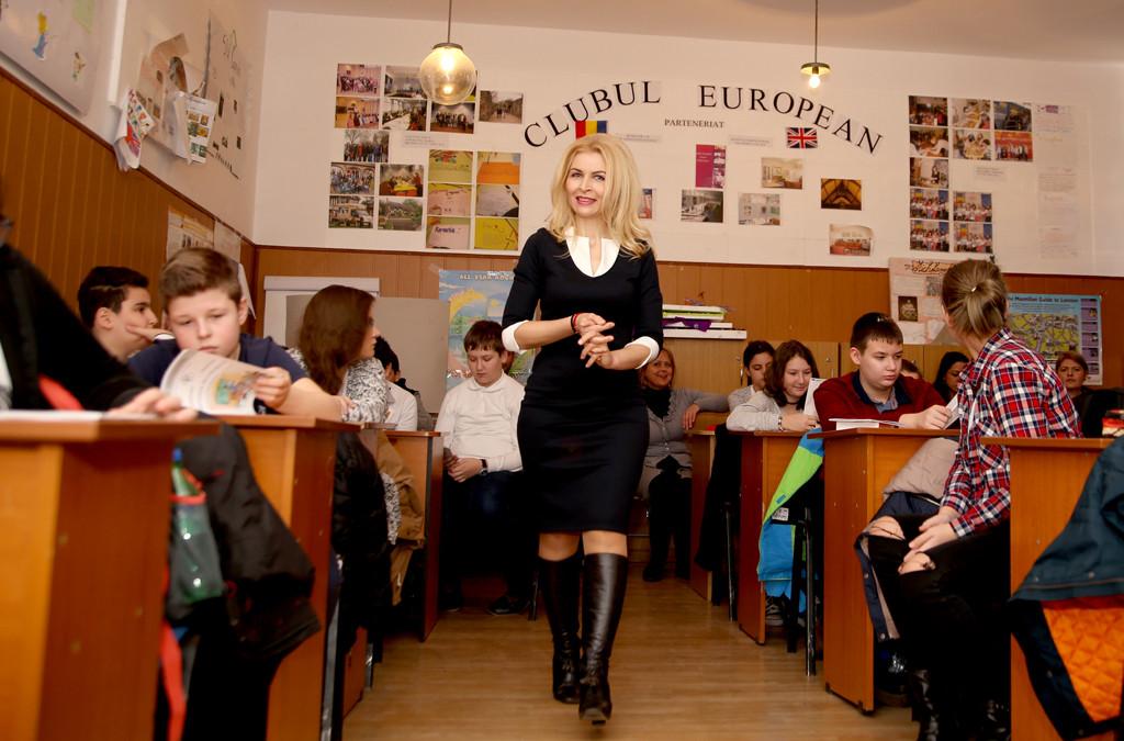 scoala-foto-interior-2