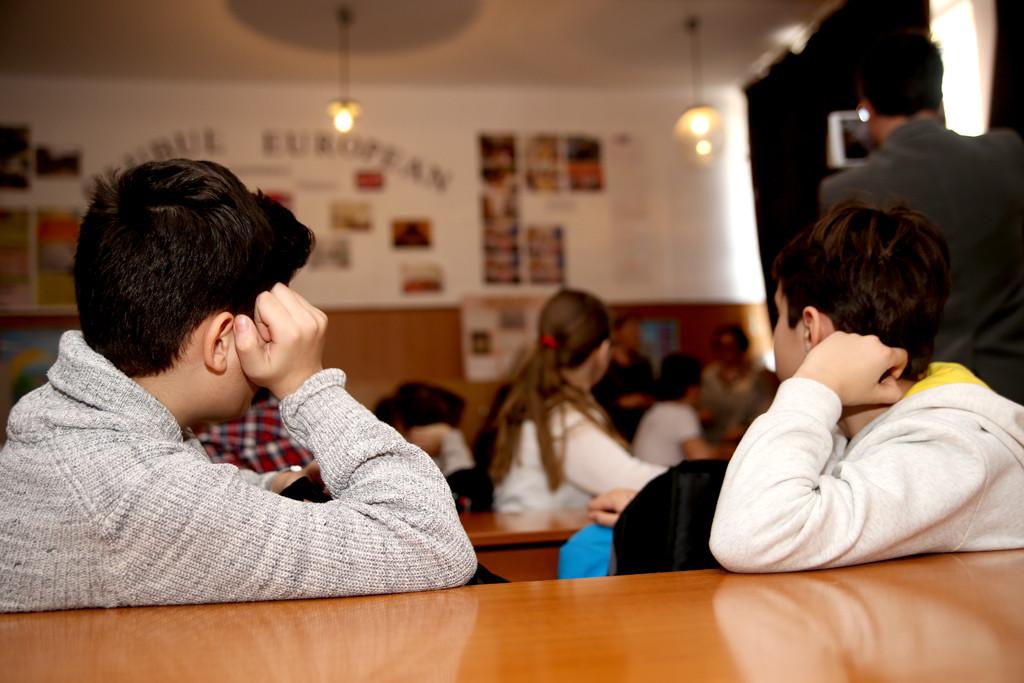 scoala-foto-interior-4